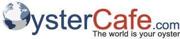 OysterCafe.com Pty Ltd