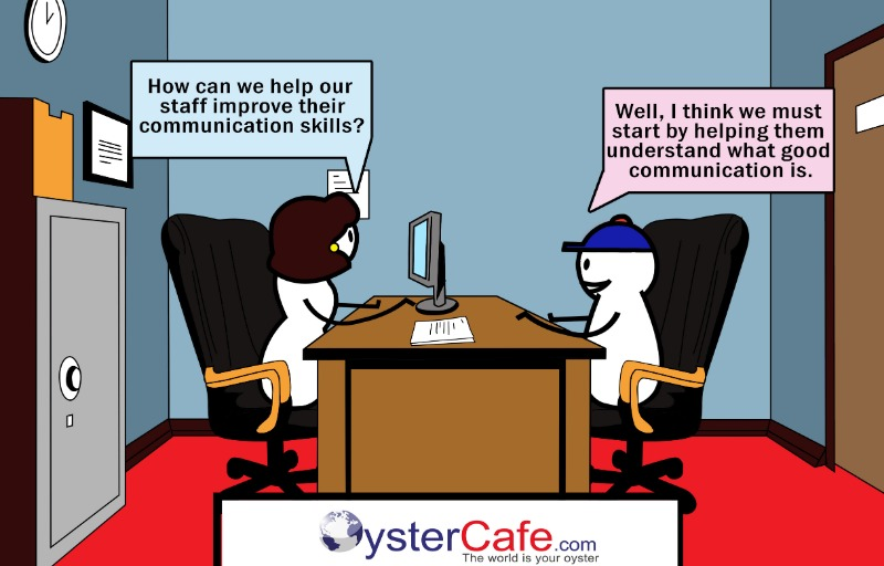 businessEnglishlessonsoystercafe.com.jpg