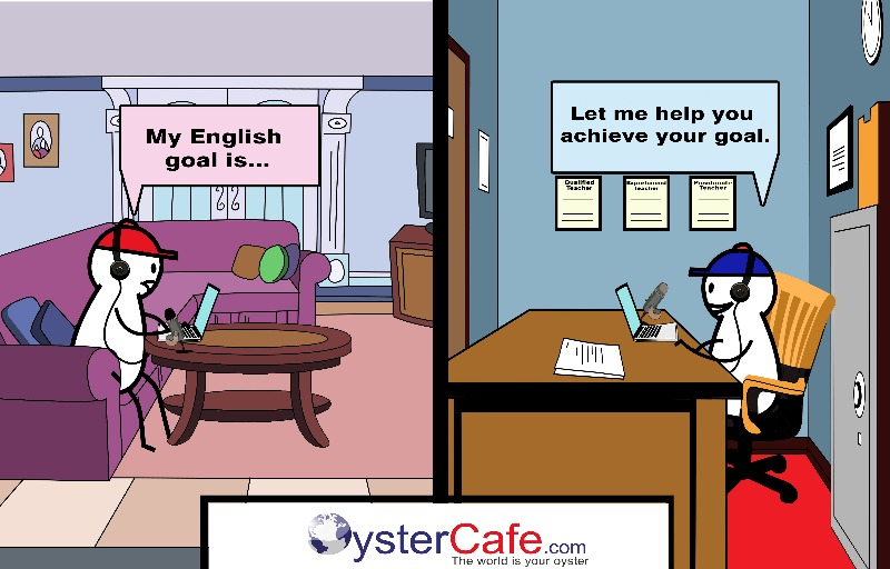 webcam-english-lessons-results-oyster-cafe.jpg